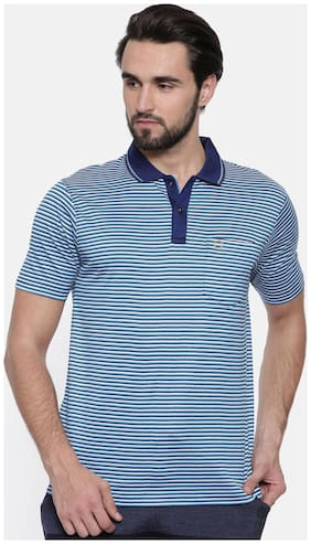 0af61fcdc970aa Proline T-Shirts Prices | Buy Proline T-Shirts online at best prices ...