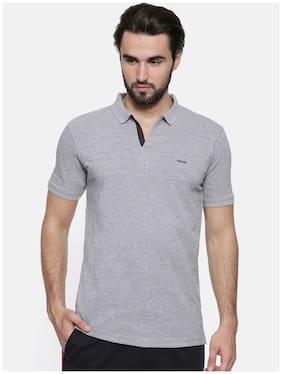 2af77335a Proline Sports T-Shirts for Men - Buy Proline Sports T-Shirts Online ...