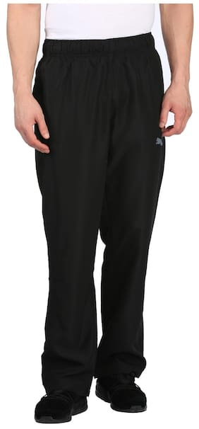 37cb4ff951ef Puma Track Pants - Buy Puma Track Pants for Men Online