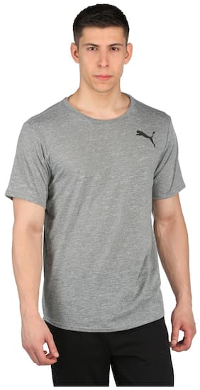 410ddb0b7c6 Puma Sports T-Shirts for Men Online at Best Price on Paytm Mall