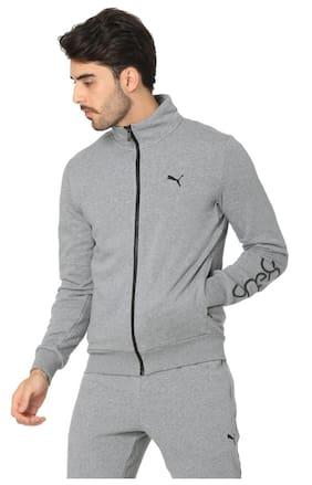 94ee746d5 Sports Jackets   Sweatshirts - Buy Mens Summer Jackets   Sweatshirts ...