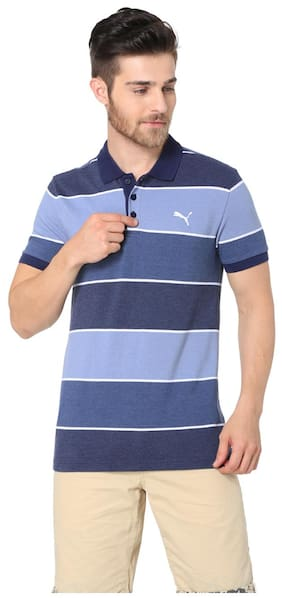 ef6047bba70 Puma T Shirt - Buy Puma T Shirt Online for Men at Paytm Mall