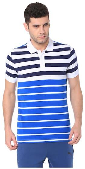 406061ae003 Puma T Shirt - Buy Puma T Shirt Online for Men at Paytm Mall