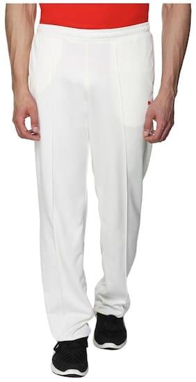 0ae8627acca7 Puma Track Pants - Buy Puma Track Pants for Men Online