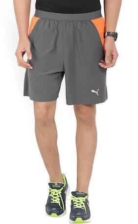 c3ddf5cce269 Puma Sports Shorts   3 4ths Prices