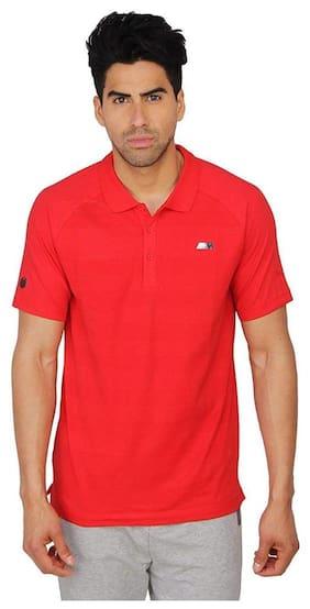 7c348853598 Puma T Shirt - Buy Puma T Shirt Online for Men at Paytm Mall