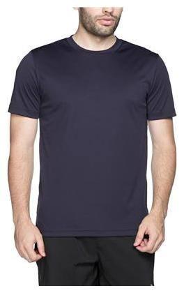 Puma Men Round neck Sports T-Shirt - Blue