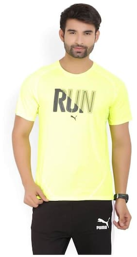 11f9c599fa34 Sports T Shirts for Men - Buy Men s Sports T Shirts Online at Paytm Mall