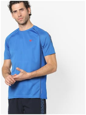 952122694 Performax By Reliance Trends Sports T-Shirts for Men - Buy Performax ...