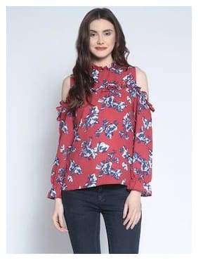 04bdde40bc8 Rare Tops & Tunics Prices | Buy Rare Tops & Tunics online at best ...