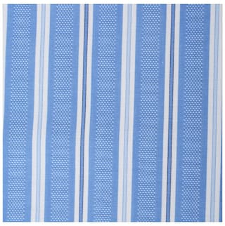 a60be0a92e4 Buy Raymond Blue Fine Unstitched Shirt Fabric Online at Low Prices ...