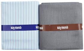 Men Cotton Blend ,Pack Of Pack of 2