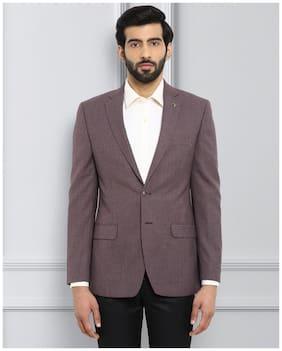 Men Formal Blazer