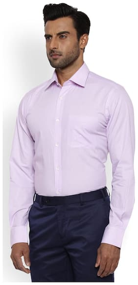 6bce1809dd8f Raymond Formal Shirts Prices | Buy Raymond Formal Shirts online at ...
