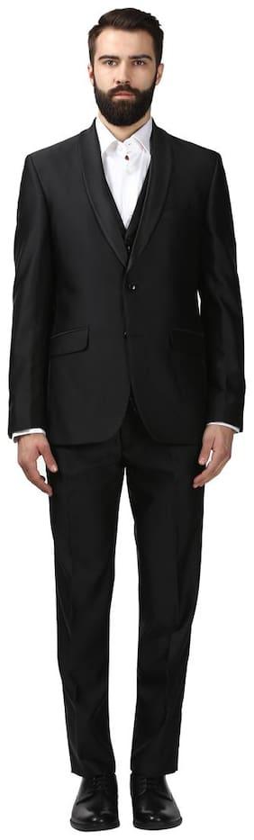 Men Formal Suit