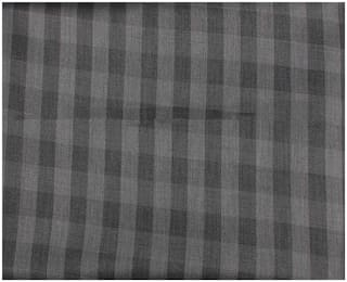 Raymond unstiched trouser fabric for mens 1.30 metre