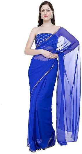 Universal Saree