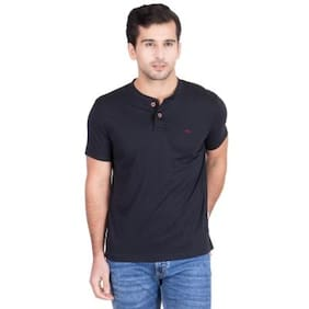 T-shirts for Men : Buy Printed T-shirts, Polo T-shirts, Branded ...