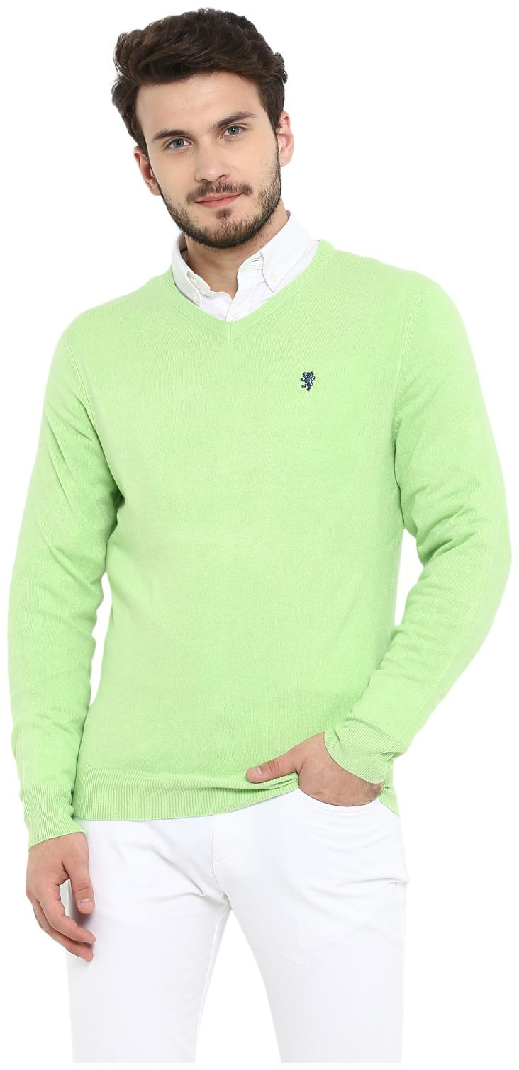 Sweaters for Men , Buy Mens Woolen Sweater Online at Paytm Mall