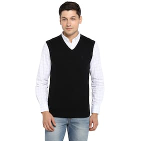 Sweaters For Men Buy Mens Woolen Sweater Online At Paytm Mall