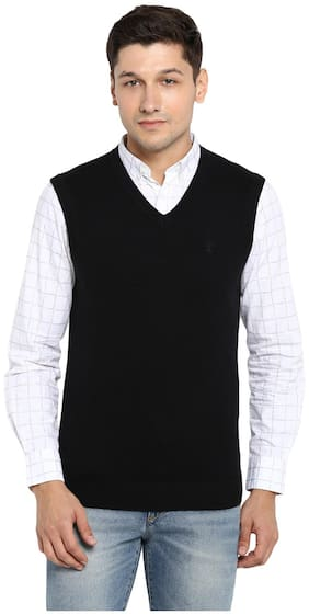 fc861335f19f51 Sweaters for Men - Buy Mens Woolen Sweater Online at Paytm Mall
