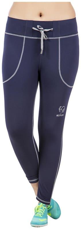 066b75e11 Sportswear for Women – Buy Womens Sportswear Online in India at Best ...