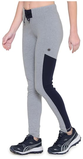 c3294eeec5ed89 Tights for Women - Buy Womens Gym Tights Online at Best Price ...