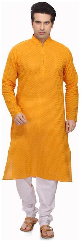 Men Cotton