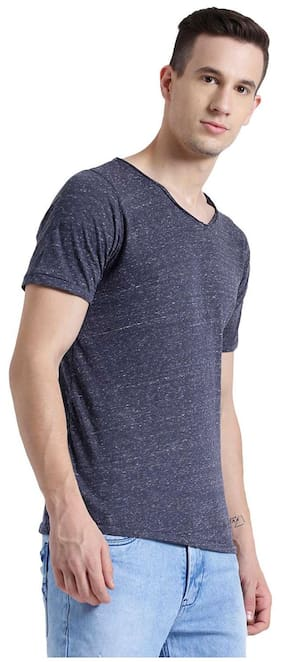 ebcad6a3451 RIGO T-Shirts for Men Online at Best Price on Paytm Mall