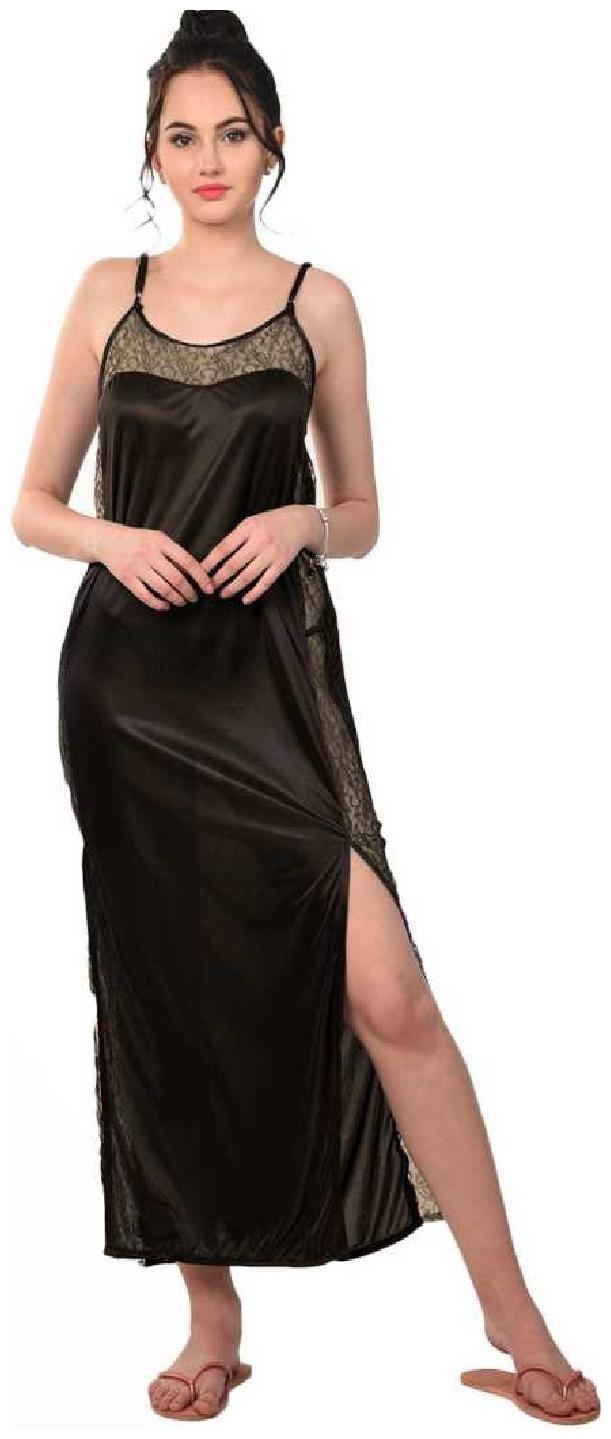 https://assetscdn1.paytm.com/images/catalog/product/A/AP/APPRIKOSA-WOMENRIKO9218803BB82D04/1602821903356_0..jpg