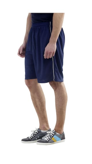 Artful Men Ripr Shorts 3 4ths For And T1J2K