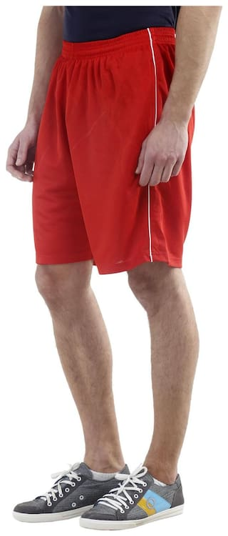 Shorts 3 Ripr Attractive For 4ths And Men 8CI4T2F