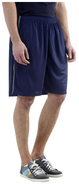 4ths Ripr Men For Beautiful Shorts 3 And dcjbBCM3N4