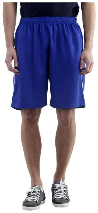 Ripr 3 And Shorts Glamorous 4ths For Men 1HFpE