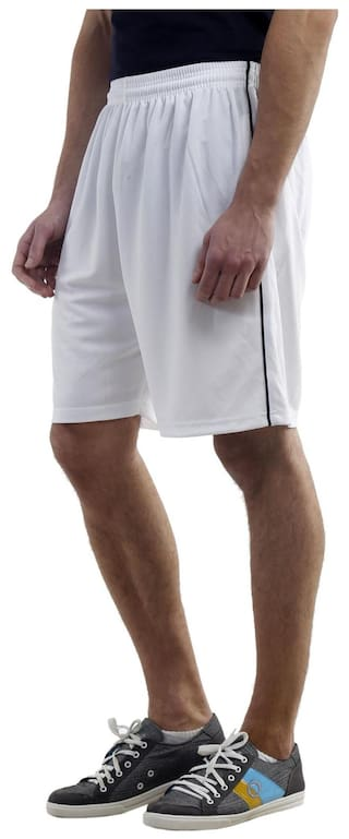 For Icy And Shorts Men 3 4ths Ripr TQNuZTO