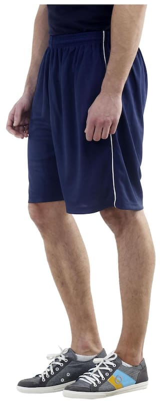 Men For Ripr Ineffable 3 And 4ths Shorts ttpGjDN