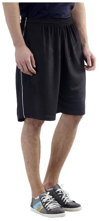 Shorts Men And For 3 Mysterious 4ths Ripr VsdMtu