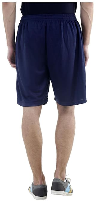 3 4ths Men For And Mysterious Ripr Shorts EuX4bdUw