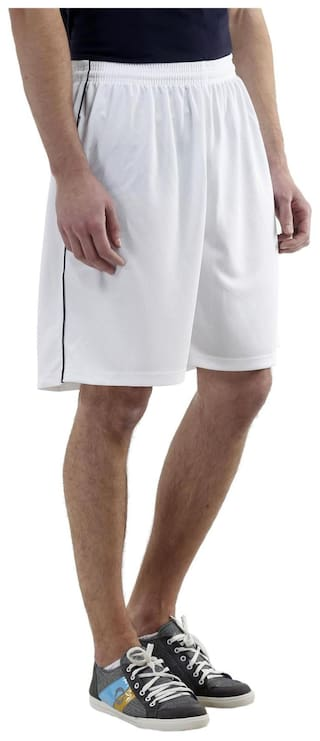 Shorts For 3 Men And Ripr 4ths Patient 8PrjH