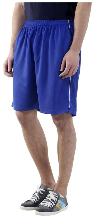 Propitious 3 Men Ripr Shorts And For 4ths E90KPWlSY