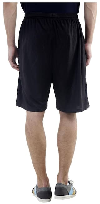 For 4ths 3 And Shorts Rapid Men Ripr pZtzJz6nd