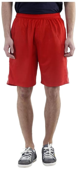 And For Remarkable 4ths Ripr 3 Men Shorts 4LS5J