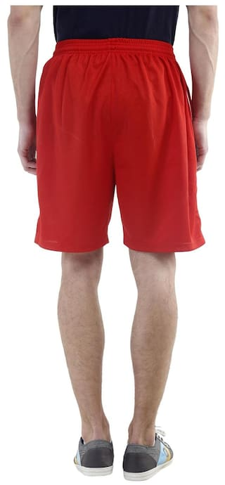 3 4ths And Self Shorts For Ripr Men Confident 4apfW