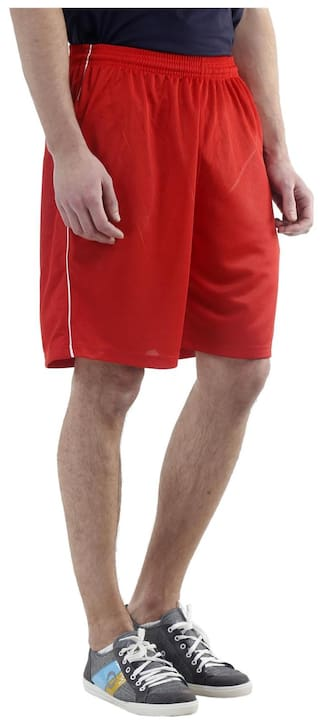 For Men Strong 3 Ripr 4ths Shorts And B8V5Aa96
