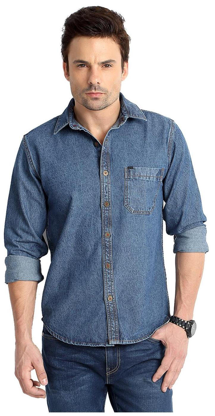 4806fde6 https://assetscdn1.paytm.com/images/catalog/product/. Rodid Men's Solid ...