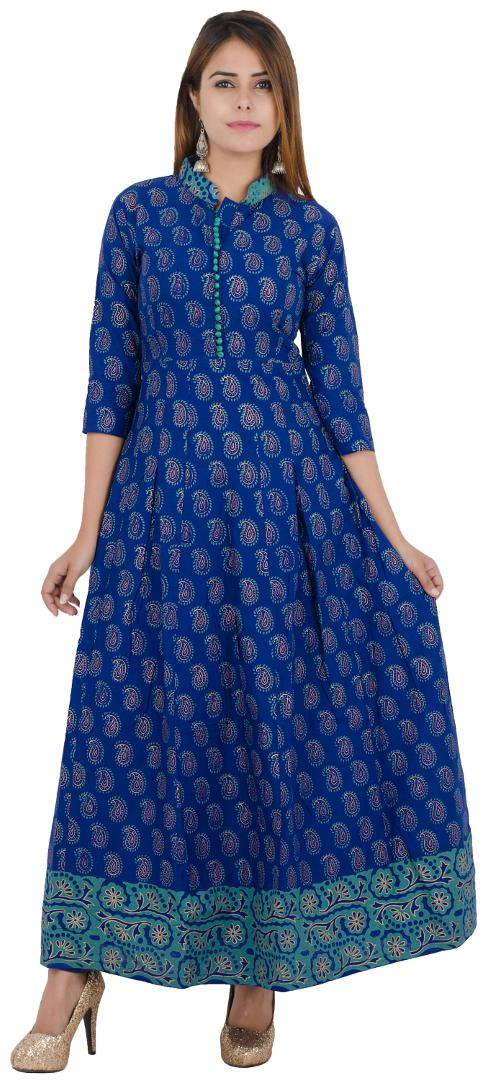 https://assetscdn1.paytm.com/images/catalog/product/A/AP/APPROYAL-BLUE-PZOEY294295E824CD2D/1570618235072_1..jpg
