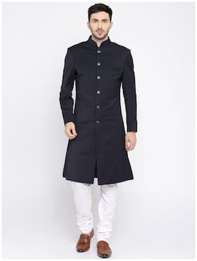 c238bfbcfa1ba Sherwani for Men - Buy Men s Sherwani Online at Best Price