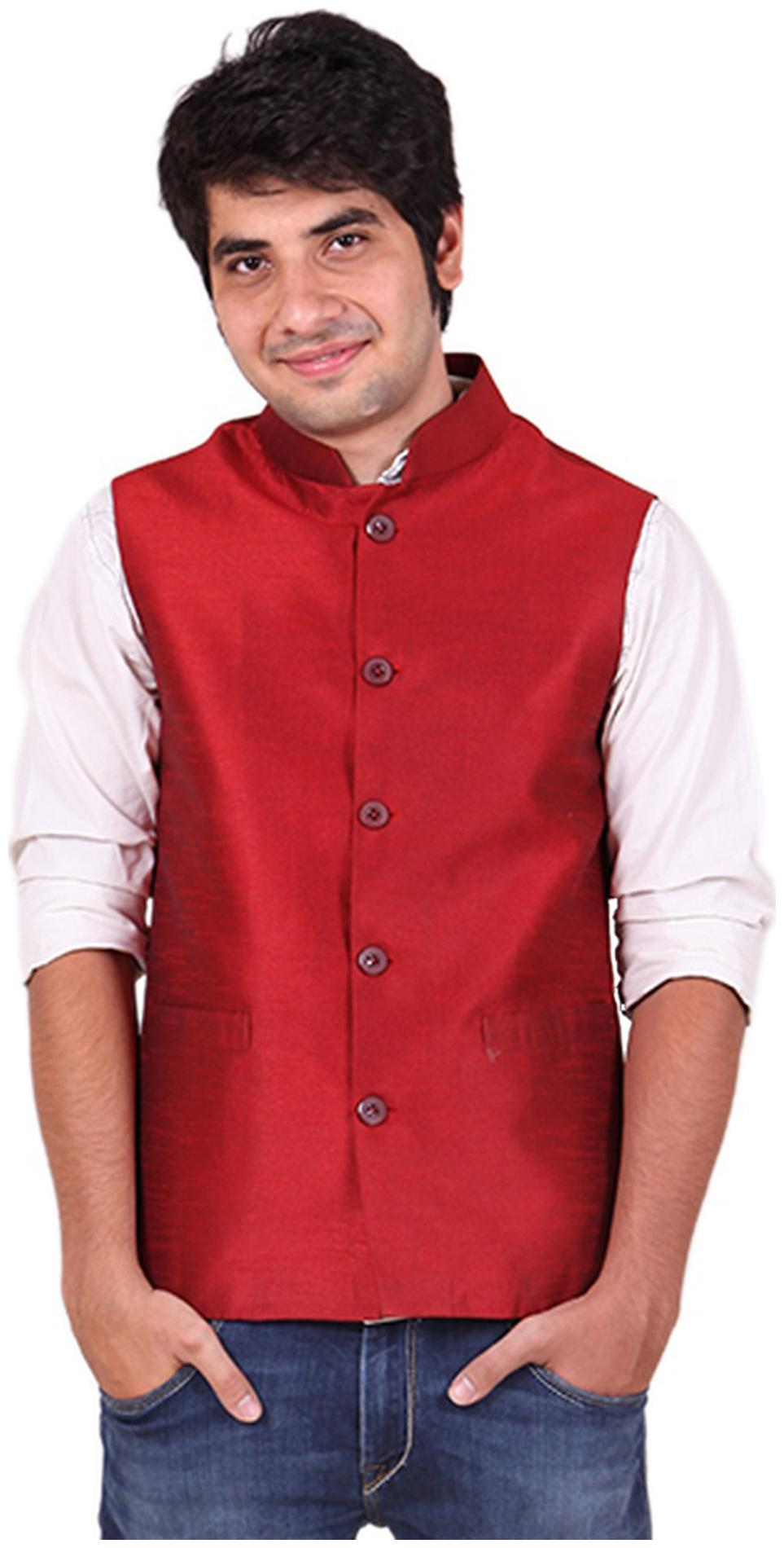 https://assetscdn1.paytm.com/images/catalog/product/A/AP/APPROYAL-KURTA-MR-T178778B7B5AEFD/1562757253780_0.jpg