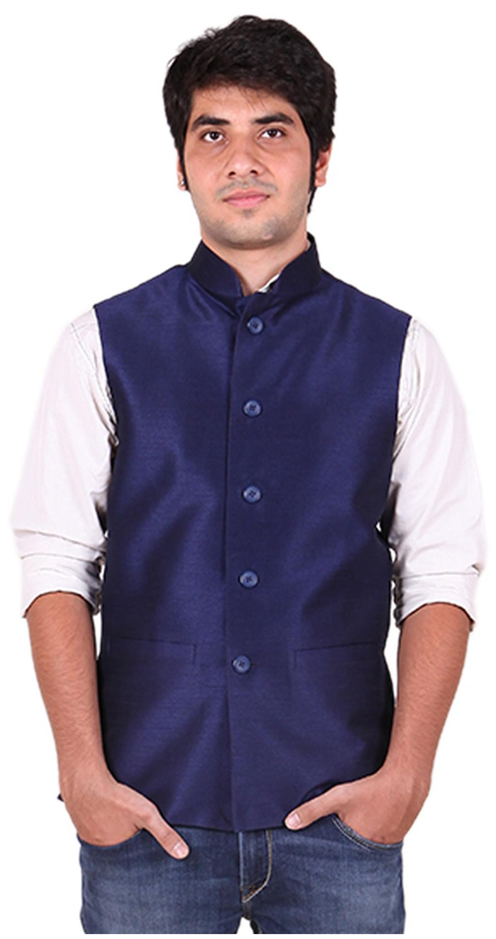 https://assetscdn1.paytm.com/images/catalog/product/A/AP/APPROYAL-KURTA-MR-T178778BC406E63/a_0.jpg