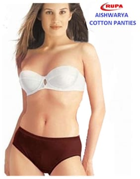 Cotton Solid Pack of 1